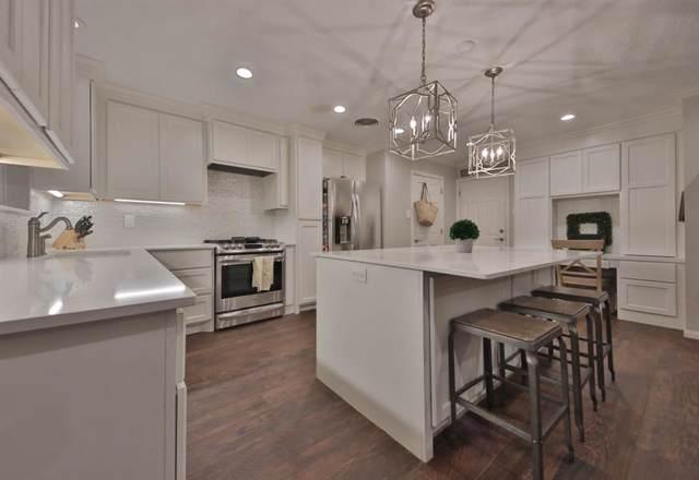 8910 Bintliff Drive, Houston, TX 77074 (MLS #41532263) :: Texas Home Shop Realty