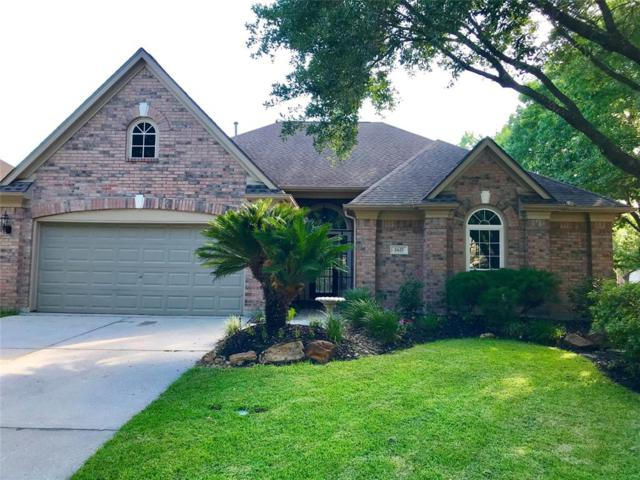 2627 N Strathford Lane, Houston, TX 77345 (MLS #41545949) :: Grayson-Patton Team