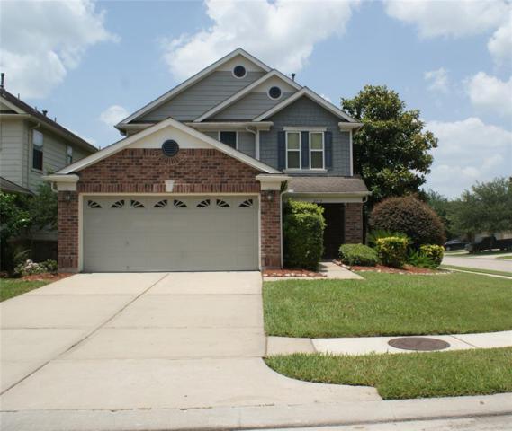 2719 Skyview Mill Drive, Houston, TX 77047 (MLS #41570272) :: Ellison Real Estate Team