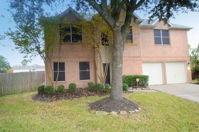 12527 Silverwyck Drive, Houston, TX 77014 (MLS #4158134) :: Texas Home Shop Realty