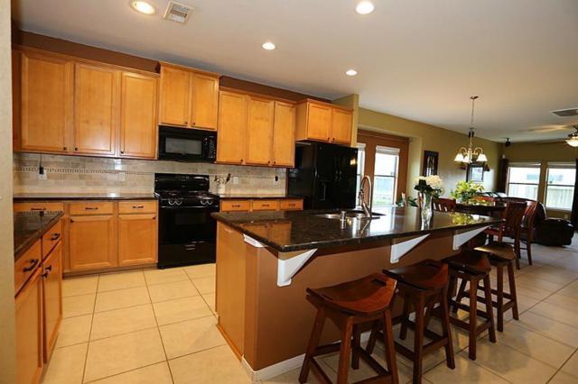 810 Jetty Cove, Katy, TX 77494 (MLS #41592990) :: Texas Home Shop Realty
