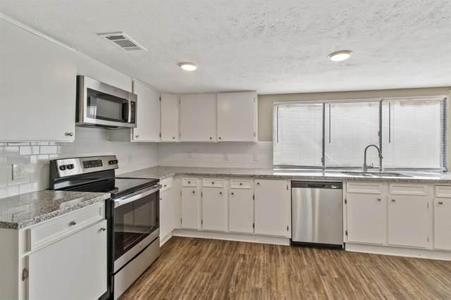 2119 Fall Meadow Drive, Missouri City, TX 77459 (MLS #41593078) :: Texas Home Shop Realty