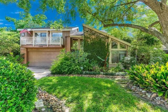 12826 Palm Desert Lane, Houston, TX 77099 (MLS #41610637) :: Green Residential