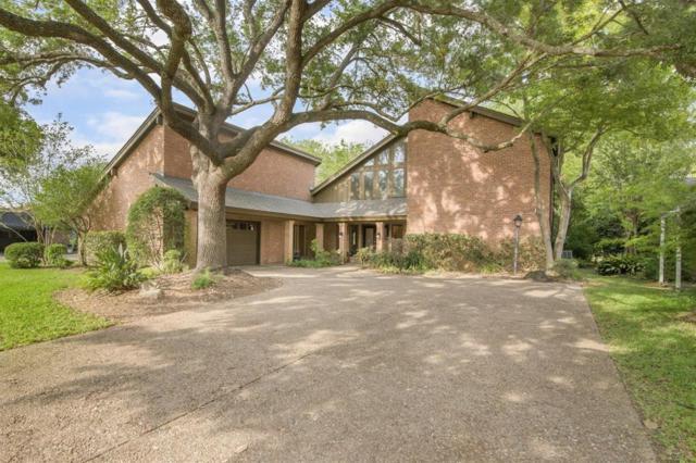 2915 Robinson Road, Missouri City, TX 77459 (MLS #41620190) :: Texas Home Shop Realty