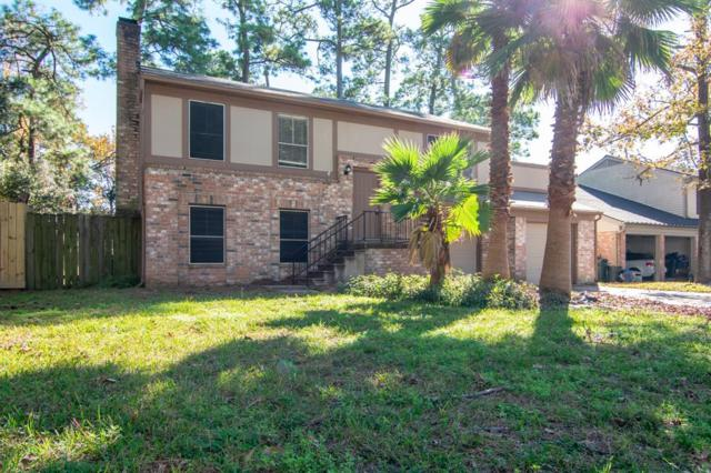 2014 Cypresstree Drive, Spring, TX 77373 (MLS #4162596) :: Texas Home Shop Realty