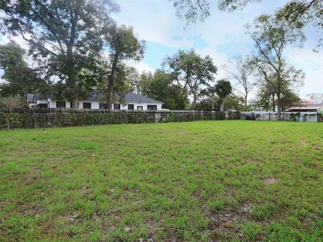 3122 Christie Street, Houston, TX 77026 (MLS #41628647) :: Texas Home Shop Realty