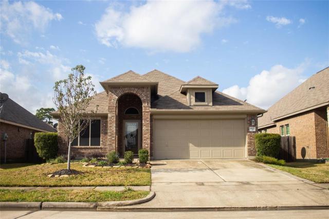 6927 Moonrise Ln Lane, Houston, TX 77049 (MLS #41636962) :: Giorgi Real Estate Group