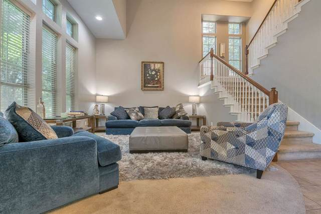 14 Watermint Place, Conroe, TX 77384 (MLS #41647926) :: The Bly Team