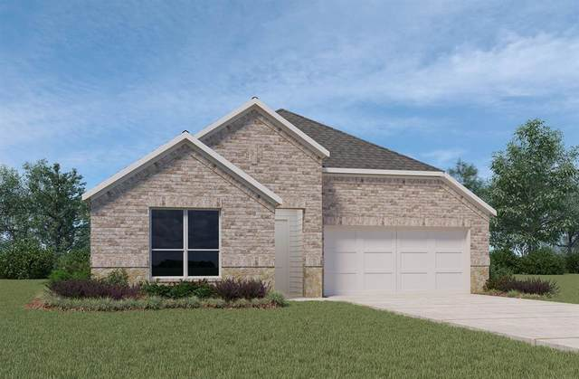13919 Cibola Forest Lane, Conroe, TX 77384 (MLS #4164868) :: Connell Team with Better Homes and Gardens, Gary Greene