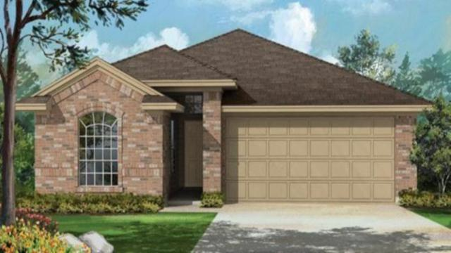 3842 Fleetwood Falls, Spring, TX 77386 (MLS #41655745) :: REMAX Space Center - The Bly Team