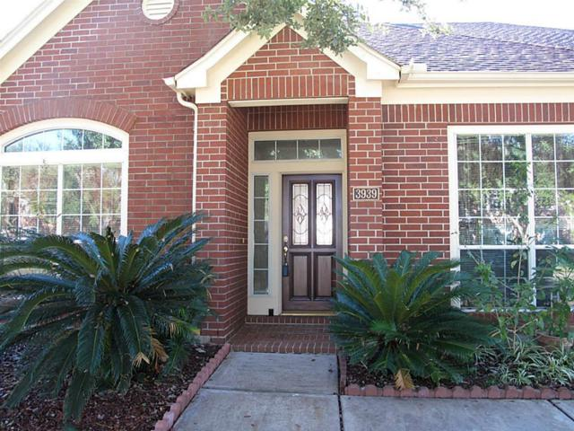 3939 Shadow Trace Circle, Houston, TX 77082 (MLS #41683279) :: Giorgi Real Estate Group