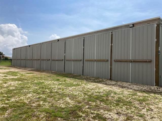 2024 Hwy 87, Port Bolivar, TX 77650 (MLS #4168625) :: Keller Williams Realty