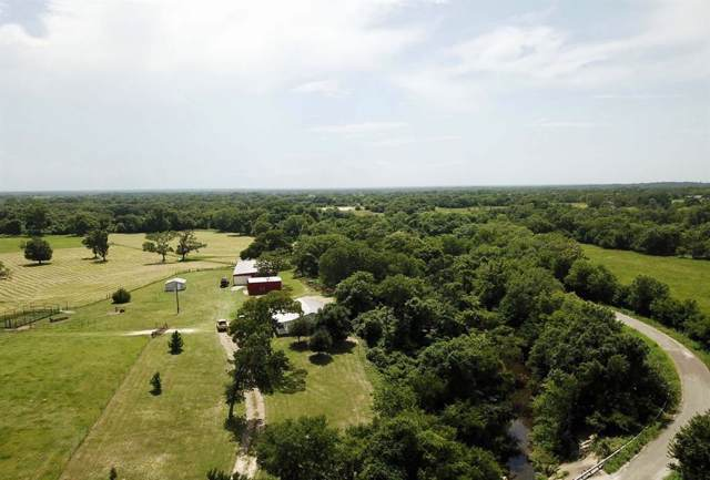 4767 Countyroad 185, Anderson, TX 77830 (MLS #41688373) :: Phyllis Foster Real Estate