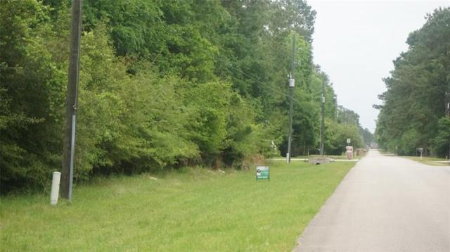 6402 Sugar Bush Dr, Magnolia, TX 77354 (MLS #41692155) :: Texas Home Shop Realty