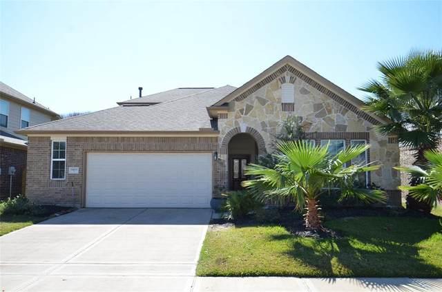 30017 Willow Brook Lane, Brookshire, TX 77423 (MLS #4169925) :: TEXdot Realtors, Inc.