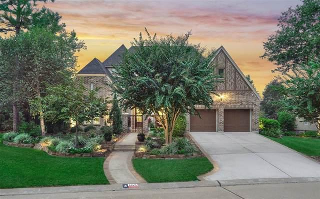 103 Aberdeen Court, Montgomery, TX 77316 (MLS #41708980) :: Ellison Real Estate Team