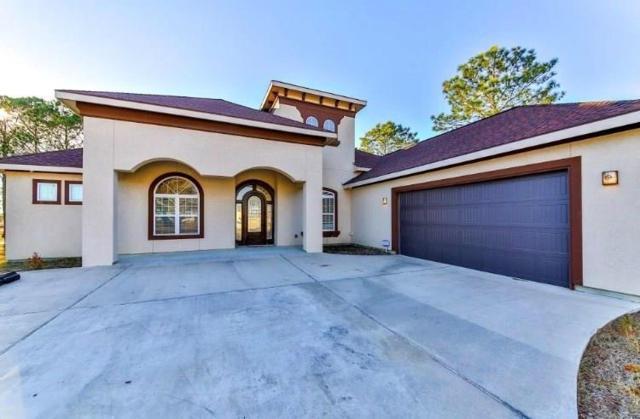 2220 Shirley Lane, La Porte, TX 77571 (MLS #4171809) :: Texas Home Shop Realty