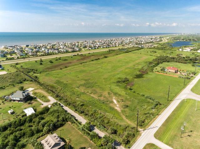 13500 Fm 3005, Galveston, TX 77554 (MLS #41739616) :: Christy Buck Team