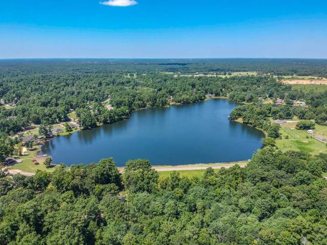 13139 Royal Creek Road, Conroe, TX 77303 (MLS #41745327) :: Giorgi Real Estate Group