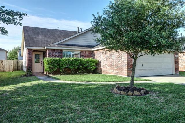 18123 Hammondsport Lane, Cypress, TX 77429 (MLS #41775275) :: Magnolia Realty