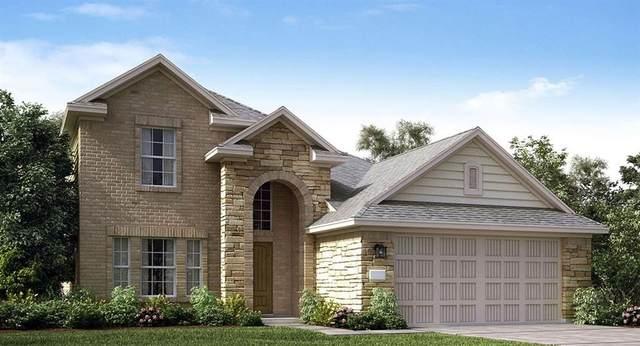 9430 Vicksburg Road, Baytown, TX 77521 (MLS #41779464) :: Caskey Realty