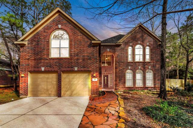 39 S Bristol Oak Circle, Spring, TX 77382 (MLS #41788315) :: Green Residential