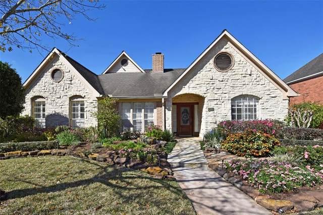 4519 Jamaica Drive, Sugar Land, TX 77479 (MLS #41800468) :: Phyllis Foster Real Estate