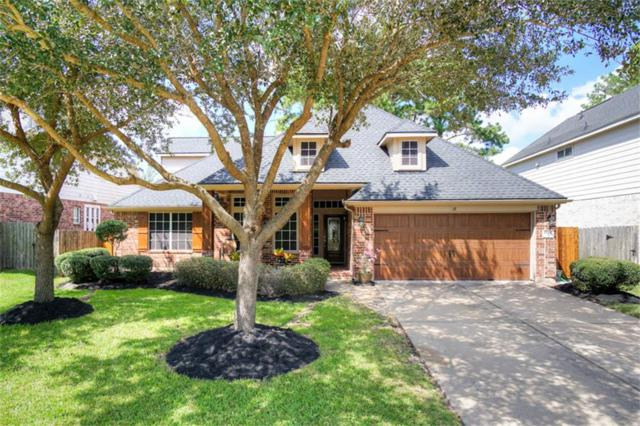 15442 Lakeport Crossing Drive, Cypress, TX 77429 (MLS #41808160) :: Carrington Real Estate Services