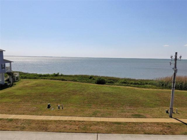26702 Bay Water Drive, Galveston, TX 77554 (MLS #418171) :: Magnolia Realty