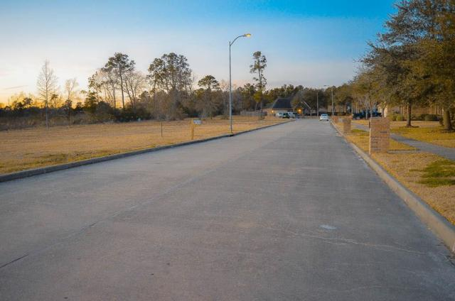6711 Haider Avenue, Baytown, TX 77521 (MLS #4182066) :: REMAX Space Center - The Bly Team