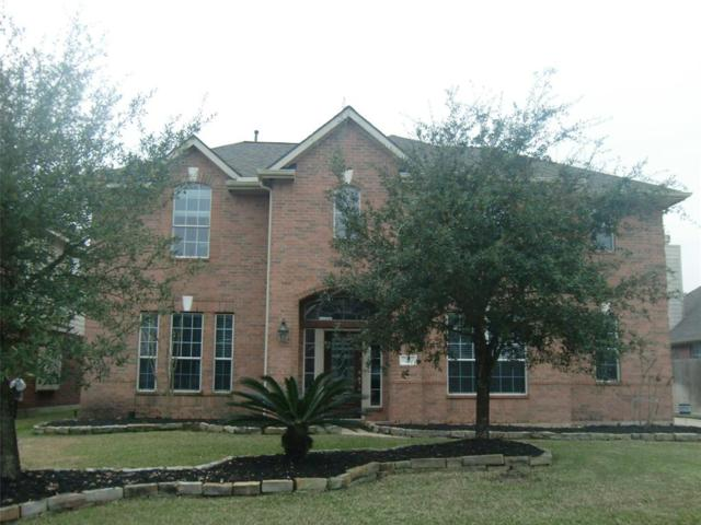 7123 Avalon Aqua Way, Spring, TX 77379 (MLS #41827070) :: Lion Realty Group / Exceed Realty