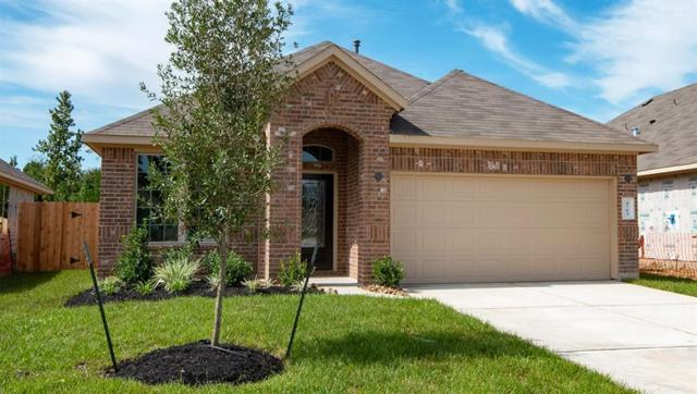 4763 Creekside Haven, Other, TX 77389 (MLS #418293) :: Texas Home Shop Realty
