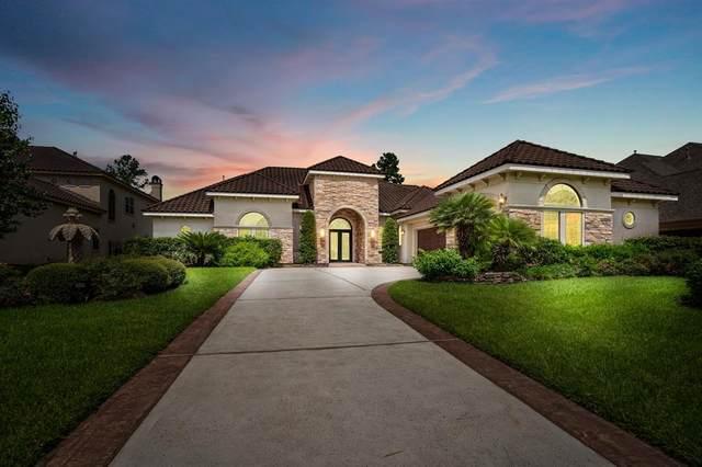 39 Manor Lake Estates Drive, Spring, TX 77379 (MLS #41857671) :: Phyllis Foster Real Estate
