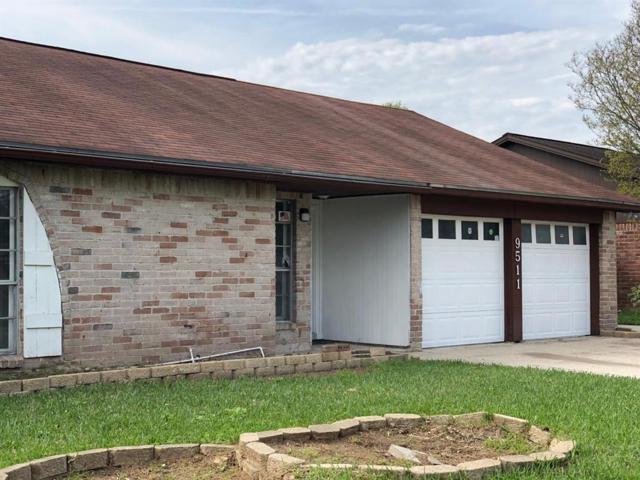 9511 Bauerlein Drive, Houston, TX 77086 (MLS #41858468) :: Giorgi Real Estate Group