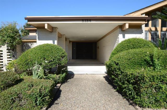 5134 N Braeswood Boulevard, Houston, TX 77096 (MLS #41882806) :: Green Residential