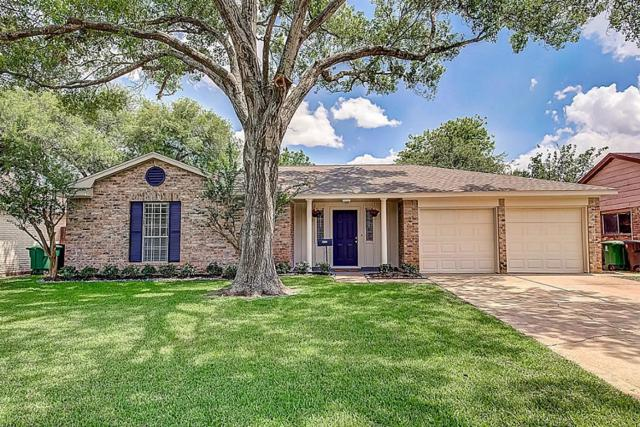 9623 Windswept Lane, Houston, TX 77063 (MLS #41884413) :: REMAX Space Center - The Bly Team