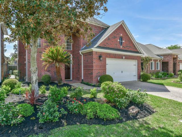 6547 Prairie Dunes Drive, Houston, TX 77069 (MLS #41885869) :: REMAX Space Center - The Bly Team
