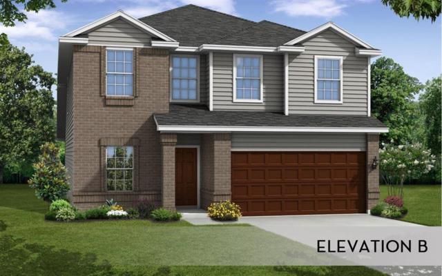 5003 Fairwater Court, Richmond, TX 77469 (MLS #41889365) :: Texas Home Shop Realty