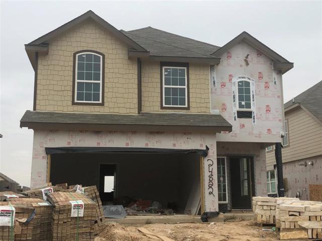 24822 Alberti Sonata Drive, Katy, TX 77493 (MLS #41911790) :: Texas Home Shop Realty