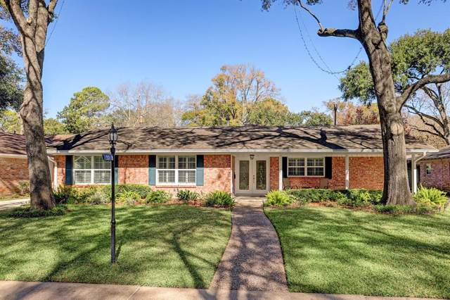 10018 Burgoyne Road, Houston, TX 77042 (MLS #4191241) :: Ellison Real Estate Team
