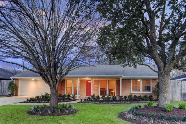 11015 Cedarhurst Drive, Houston, TX 77096 (MLS #41912486) :: Texas Home Shop Realty