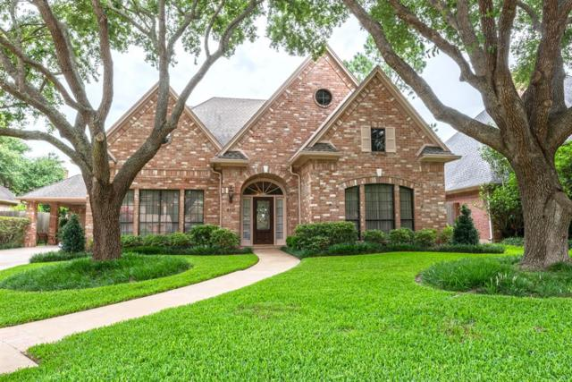 610 Barkers Cove, Houston, TX 77079 (MLS #41917126) :: Fine Living Group