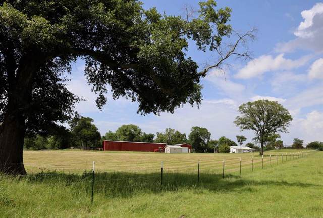 4767 County Rd 185, Anderson, TX 77830 (MLS #41924113) :: Phyllis Foster Real Estate