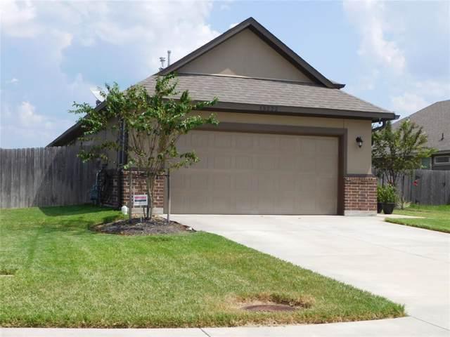 13222 Victory Way, Mont Belvieu, TX 77535 (MLS #41924753) :: Texas Home Shop Realty