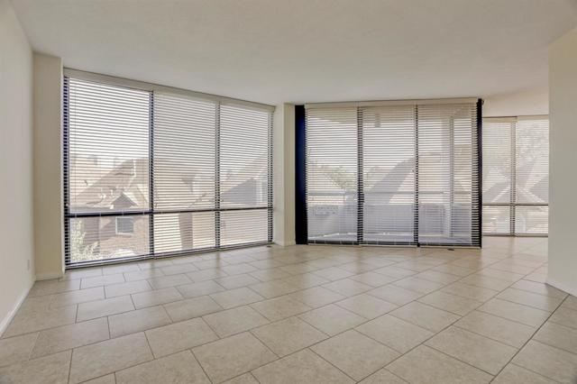 1111 Bering Drive #301, Houston, TX 77057 (MLS #41934187) :: Texas Home Shop Realty