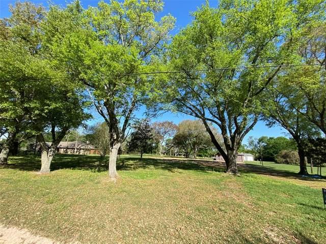 25940 Karen Road, Katy, TX 77494 (MLS #41971366) :: Caskey Realty
