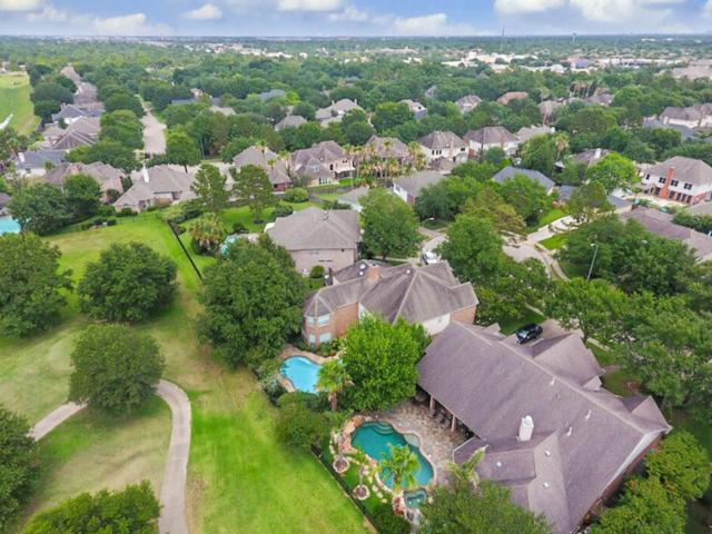 2010 Parco Verde Circle, Katy, TX 77450 (MLS #42012491) :: Texas Home Shop Realty