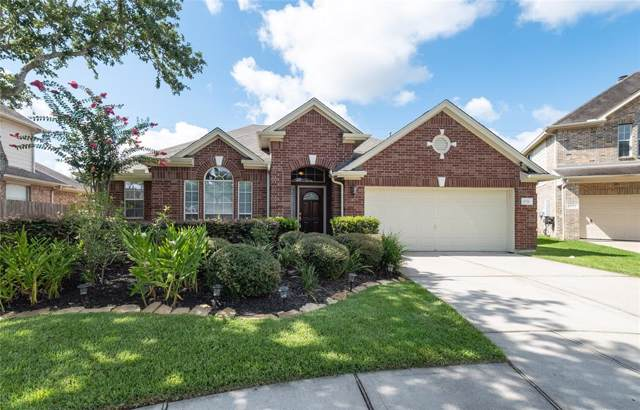 1031 Walnut Pointe, League City, TX 77573 (MLS #42014361) :: Phyllis Foster Real Estate