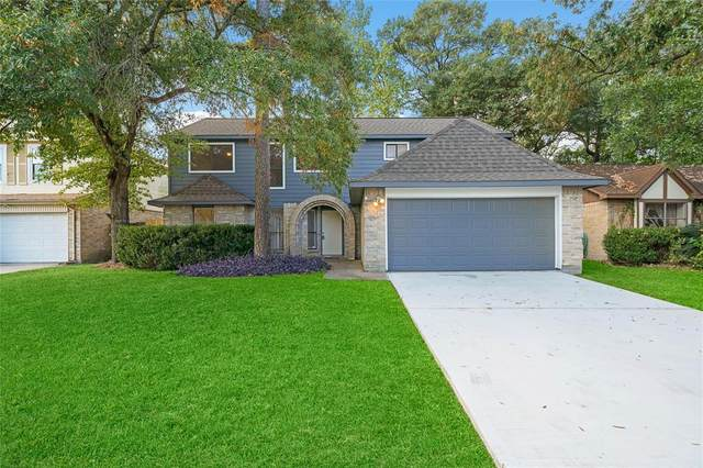 1015 Sterling Green Drive S, Channelview, TX 77530 (MLS #42015093) :: The Queen Team