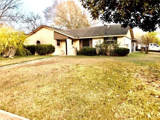 10302 Summerbrook Court, Houston, TX 77038 (MLS #42019833) :: NewHomePrograms.com LLC